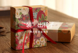 高德注册测速网址_礼品包装盒定制指南
