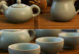 高德软件_如何定制茶具礼品